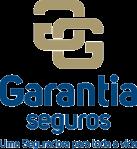 Garantia-Logo-small